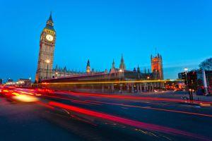 Schiele censurato Londra
