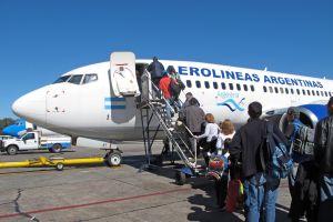 aerolineas argentinas anula vuelos barcelona febrero 2018