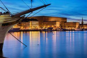 10 cose fare Svezia
