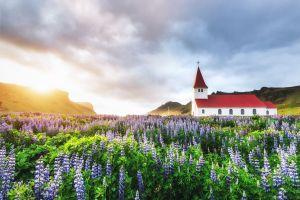 30 secrets sur l'Islande