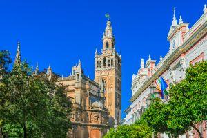 Der ultimative Sevilla-Guide