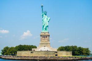 20 American landmarks for your 2018 bucket list