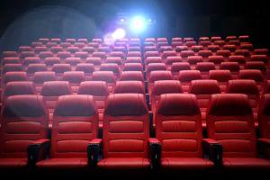 Arabia Saudita riaprono i cinema