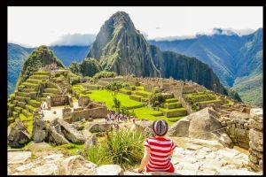 voyage au Pérou 20 incontournables