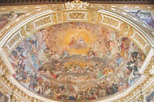 Rom und seine einzigartige Kirchenvielfalt