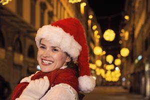 Vacanze Natale 15 milioni italiani viaggio