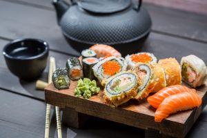 especialidades culinarias que elegimos al viajar