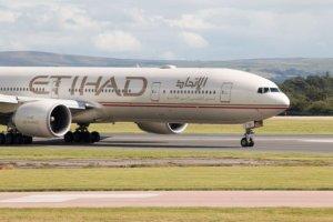 Etihad Airways reliera Abou Dhabi à Casablanca en Dreamliner