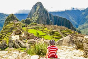 20 things to see on your trip to Peru