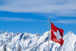 hiver 2017 ski low cost en Suisse
