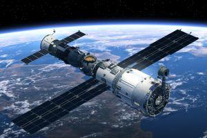 La Russie veut construire un hôtel dans l'espace