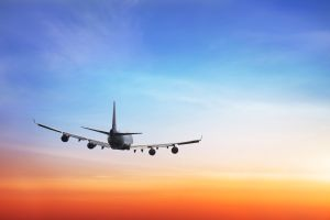 Everything you need to know if you are afraid of flying