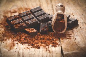 cambio climatico acabara con chocolate