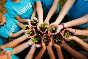 Was ist Voluntärtourismus?