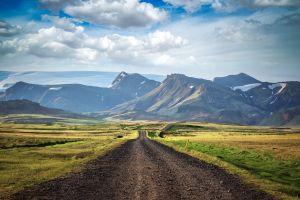 Islanda rende obbligatoria parità salari