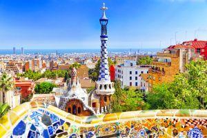 barcelona repite como destino sostenible mundial
