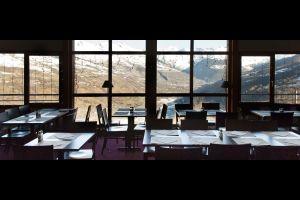 Vacances pour les plus modestes avec VVF Villages