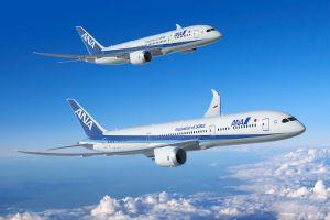 Tariffe promo Giappone a r 2 voli interni