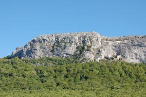 La Sainte-Baume devient le 52e Parc naturel régional de France