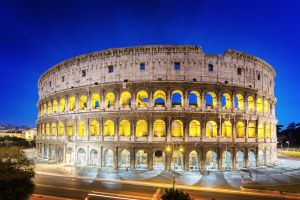 Billions to be injected into Italy's tourism sector