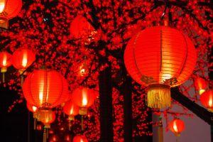 razones para celebrar año nuevo chino