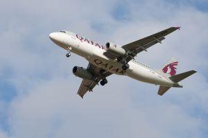 Deuxième route vers la Grèce pour Qatar Airways