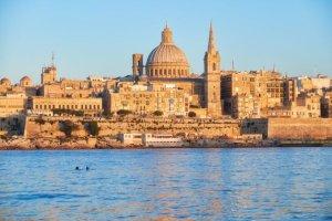 Malta ist Kultur