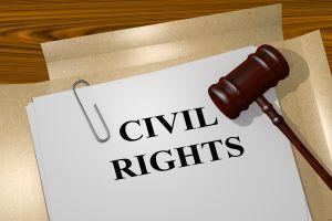 Civil Rights Trail: Wichtige Schauplätze der Bürgerrechtsbewegung