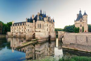Activités touristiques Pays de la Loire