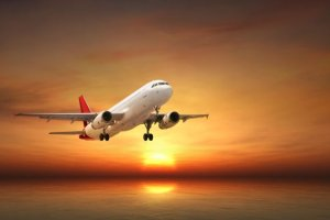 low cost compagnie cambiamento mercato aereo Asia