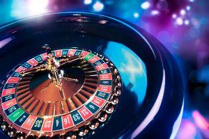 Die Besten Reisetipps für Casinoliebhaber
