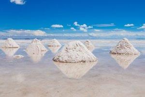 natura 30 luoghi tra surrealismo e metafisica