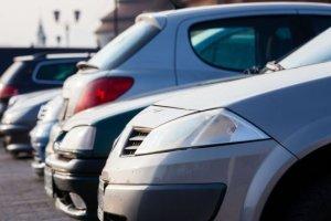 aena aparcamiento aeropuertos tarifas promociones