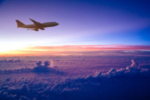 23 pays lancent open sky africain