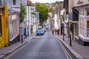 scoprire Regno Unito english pub e ruolo sociale