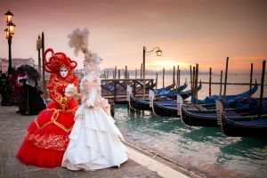 February's 10 must visit destinations