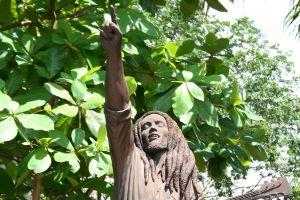 viajar jamaica febrero reggae aniversario bob marley