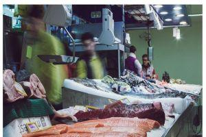 viajar palma de mallorca gastronomia mercados