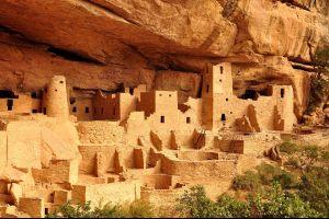 Colorado : ces endroits insoupçonnés qui méritent le détour
