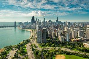 Pourquoi Chicago est-elle la meilleure ville du monde ?