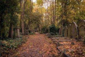 Londres : ces lieux étranges pour une escapade qui sort de l'ordinaire