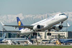 Fluggesellschaft führt automatischen Check-in ein