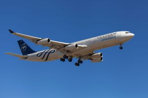 aerolineas argentinas aumenta vuelos buenos aires madrid