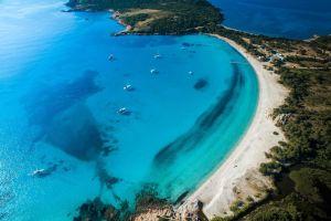 Die schönsten Küsten und Badeorte Frankreichs - Teil 1