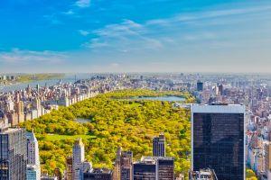 Tous les secrets de Central Park enfin dévoilés