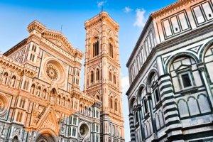 """Il tour proposto dal progetto turistico le """"Vie di Dante"""""""