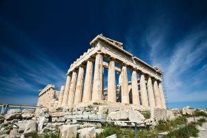 20 destinations historiques