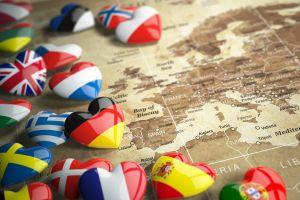 L'Europe est la première destination touristique du monde