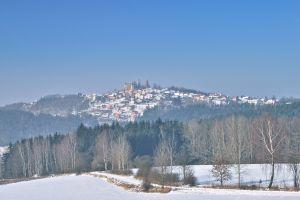 Reisetipps: Was Sie an den Februarwochenenden erleben können!