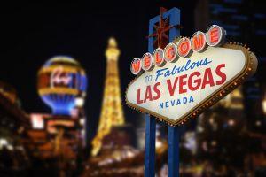 Vi raccontiamo la favolosa storia di Las Vegas